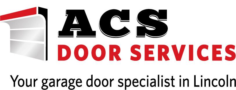 Garage Door Repair Service Acs Door Services Of Lincoln Ne