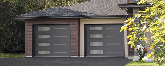 Your Local Garage Door Experts Lincoln Ne Acs Services Of