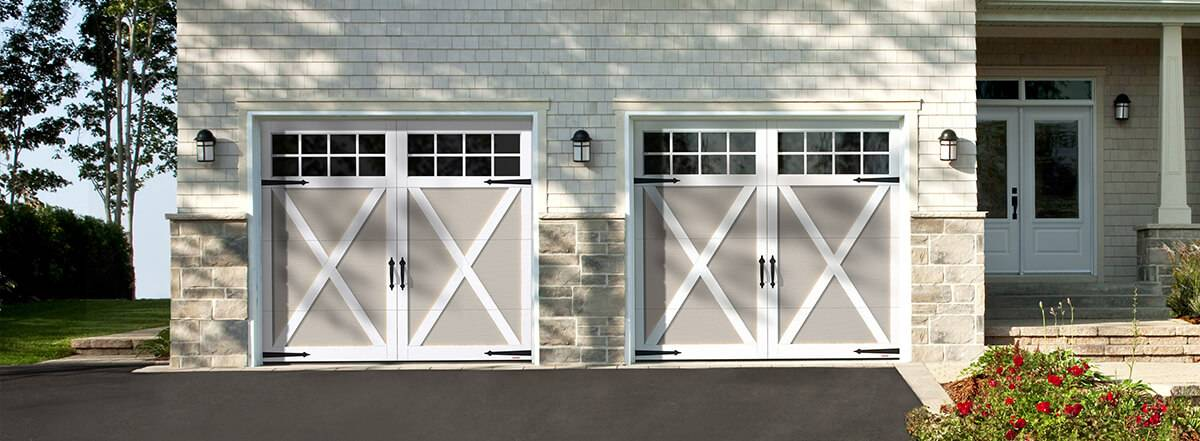 Your Local Garage Door Experts Lincoln Ne Acs Door